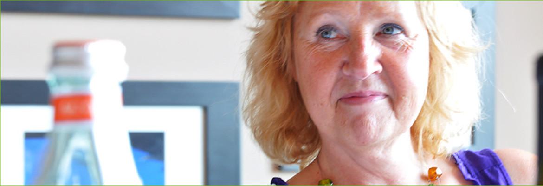 Dorothé Renkema Klassiek Homeopaat